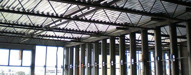 Panelized Bearing Walls Extreme Construction Inc Extreme Construction Inc